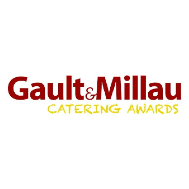 Gault&Millau Catering Awards